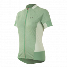 Women's SELECT Escape Short Sleeve Jersey by PEARL iZUMi in Greenwood Village Co