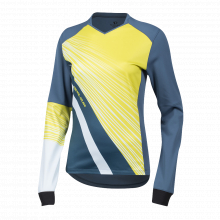 Women's Launch Thermal  Jersey by PEARL iZUMi