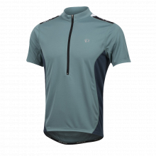 Men's SELECT Quest Jersey by PEARL iZUMi in Salmon Arm Bc
