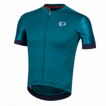 Men's ELITE Pursuit Speed Jersey by PEARL iZUMi in Bakersfield CA