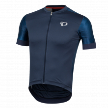Men's ELITE Pursuit Speed Jersey by PEARL iZUMi in Fremont Ca