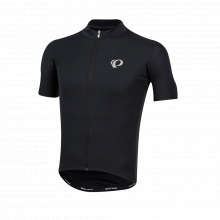 Men's SELECT Pursuit Jersey by PEARL iZUMi