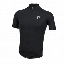 Men's SELECT Pursuit Jersey by PEARL iZUMi in San Ramon Ca