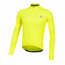 Men's SELECT Pursuit Long Sleeve Jersey by PEARL iZUMi in Phoenix Az