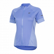 Women's SELECT Escape Short Sleeve Jersey by PEARL iZUMi in Northridge Ca