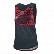 Women's Summit Sleeveless Top by PEARL iZUMi