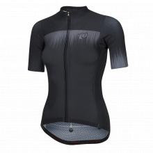 Women's Pursuit / BLACK Speed Mesh Jersey