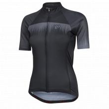 Women's Pursuit / BLACK Training Jersey by PEARL iZUMi