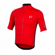 Men's P.R.O. Pursuit Wind Jersey by PEARL iZUMi