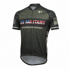 Men's SELECT Escape LTD Jersey by PEARL iZUMi