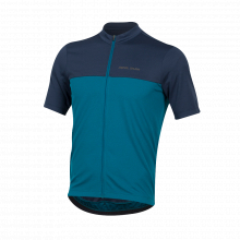 Men's QUEST Jersey by PEARL iZUMi in Chino Ca