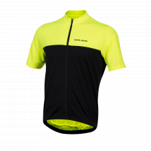 Men's QUEST Jersey by PEARL iZUMi in Roseville Ca
