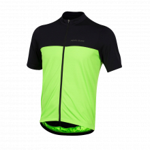 Men's QUEST Jersey by PEARL iZUMi in Santa Monica Ca