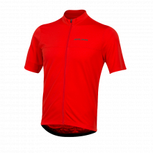Men's QUEST Jersey by PEARL iZUMi in Westminster CO