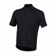 Men's QUEST Jersey by PEARL iZUMi in Fort Collins Co