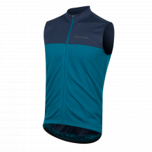 Men's QUEST Sleeveless Jersey by PEARL iZUMi