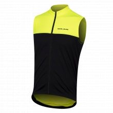 Men's QUEST Sleeveless Jersey by PEARL iZUMi in Westminster CO