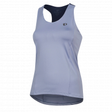 Women's Symphony Tank by PEARL iZUMi in Greenwood Village Co