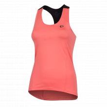 Women's Symphony Tank by PEARL iZUMi in Fort Collins Co