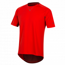 Men's Canyon Top by PEARL iZUMi in Salmon Arm Bc