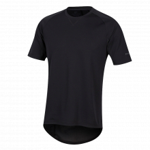 Men's Canyon Top by PEARL iZUMi in Greenwood Village Co