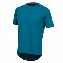Men's Canyon Top by PEARL iZUMi