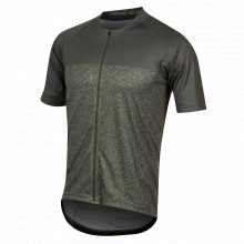 Men's Canyon Graphic Jersey by PEARL iZUMi in Berkeley Ca
