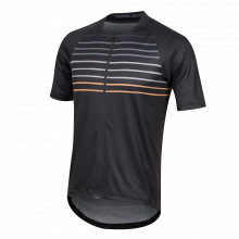 Men's Canyon Graphic Jersey by PEARL iZUMi in Sacramento Ca