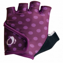 Kids' SELECT Glove by PEARL iZUMi in Bakersfield CA