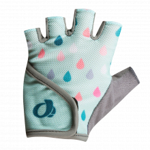 Kids' SELECT Glove by PEARL iZUMi in Westminster CO