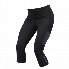 Women's Sugar Thermal Cycling 3/4 Tight by PEARL iZUMi