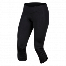 Women's SELECT Escape Cycling 3/4 Tight by PEARL iZUMi