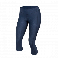 Women's Escape Sugar Cycling Three Quarter Tight