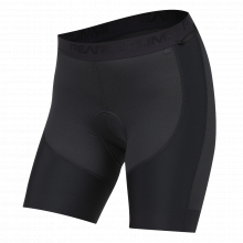 Women's SELECT Liner Short by PEARL iZUMi in Berkeley Ca
