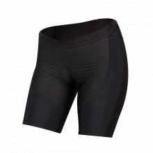 Women's CARGO LINER SHORT by PEARL iZUMi in Greenwood Village Co
