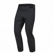 Men's ELITE WxB Pant by PEARL iZUMi in Encinitas Ca