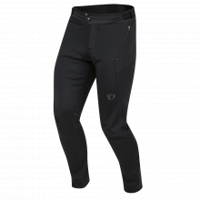 Men's Summit AmFIB Pant by PEARL iZUMi in San Diego Ca