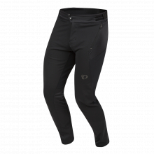Men's Summit AmFIB Lite Pant by PEARL iZUMi in Bakersfield CA