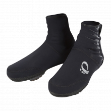 ELITE Softshell MTB Shoe Cover by PEARL iZUMi in Westminster CO