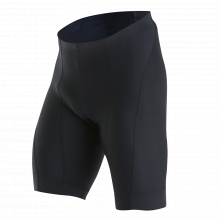 Men's Pursuit Attack Short by PEARL iZUMi in Chino Ca