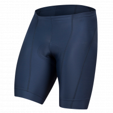 Men's Pursuit Attack Short by PEARL iZUMi