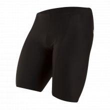 Men's Quest Short by PEARL iZUMi in Chino Ca
