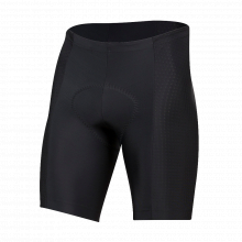 Men's Quest Short by PEARL iZUMi