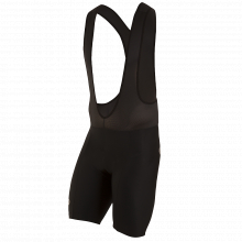 Men's Quest Bib Short by PEARL iZUMi in Chino Ca