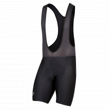 Men's Quest Bib Short