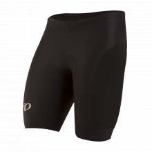 Men's ELITE Escape Short by PEARL iZUMi in San Carlos Ca