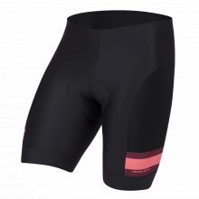 Men's ELITE Escape Short