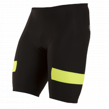 Men's Quest Splice Short by PEARL iZUMi in Corte Madera Ca