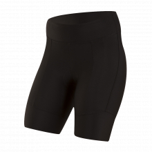 Women's Pursuit Attack Short by PEARL iZUMi in Chino Ca