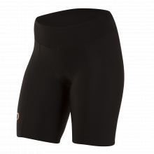 Women's Escape Quest Short by PEARL iZUMi in Santa Monica Ca